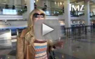 Dina Lohan on Michael Lohan's Marriage