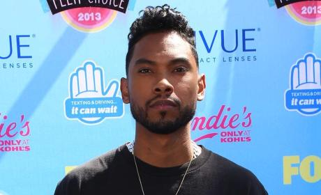 Miguel Pic