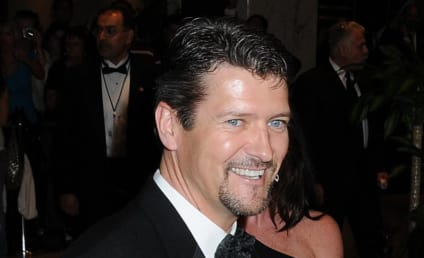 Todd Palin: Husband of Sarah Palin Seriously Injured in Snowmobile Accident
