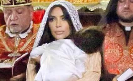 Keeping Up with the Kardashians Season 10 Episode 15 Recap: Bawl So Hard