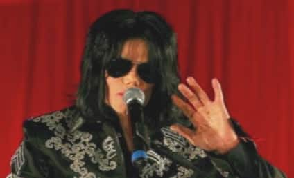 Michael Jackson 911 Call Played in Court; Bodyguard Says Dr. Conrad Murray Hid Propofol