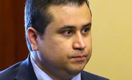 George Zimmerman Not Guilty: Celebrities React, Nearly Shut Down Twitter