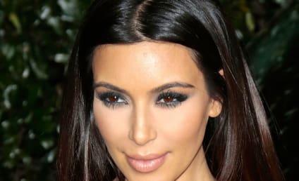 Kim Kardashian-Kris Humphries Divorce Trial: Scheduled!