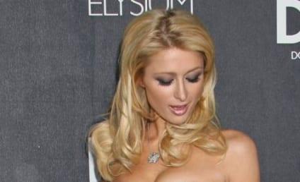 Paris Hilton, Nicky Hilton: More Than Just Sisters?