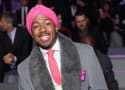Dane Cook Turban-Shames Nick Cannon on Instagram, Apparently Still Exists