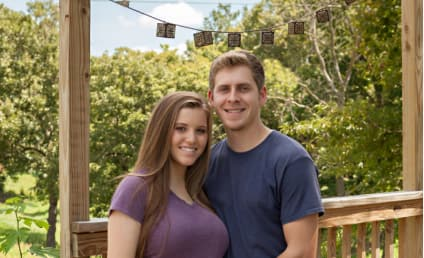 Duggar Pregnancy Race: Who Will Deliver First?!