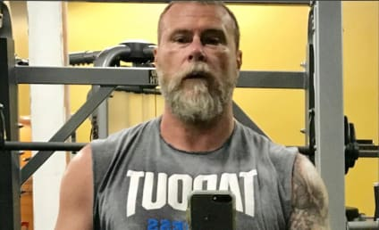 """Dean McDermott: Tori Spelling's Husband Is Getting Ripped For His Hollywood """"Comeback"""""""