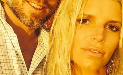 Jessica Simpson Loves Eric Johnson, Marriage, Everything in Between