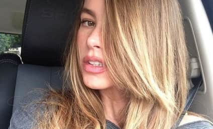 Sofia Vergara Blonde Hair: Love It or Loathe It?