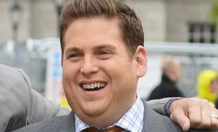 Jonah Hill Uses Gay Slur Against Photographer, Sparks Controversy