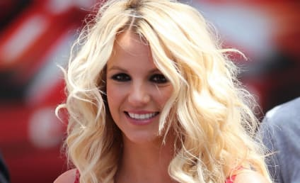 "Britney Spears Legal Team Cites ""Medical Issue"" as Basis for Conservatorship"