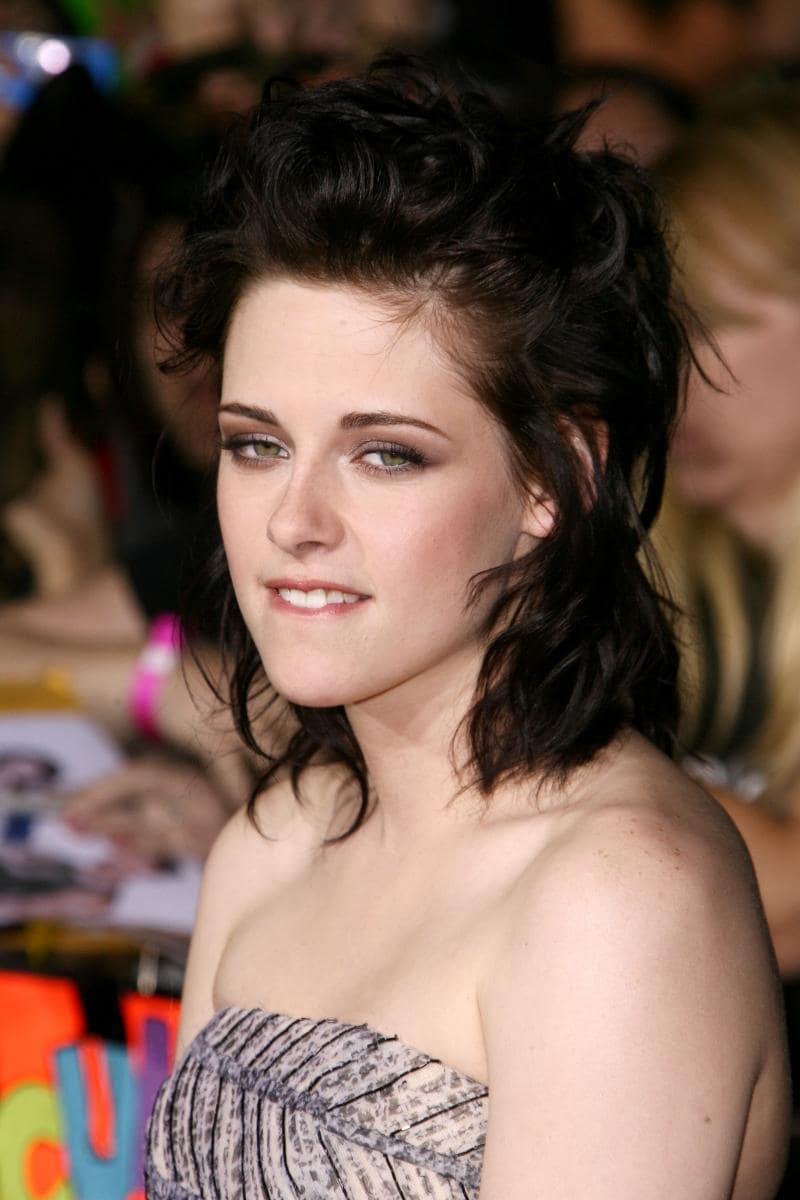 Best of Celebrity Pictures: November 28-December 4, 2009 - The Hollywood Gossip