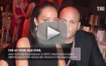 Stephen Belafonte and Melanie Brown: It's Over!