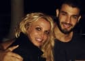 Britney Spears: Ready to Propose to Sam Asghari?!