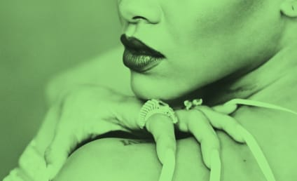Rihanna to Receive Major Honor at MTV Video Music Awards