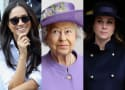 Meghan Markle & Kate Middleton: Lunching Together to Quash Feud Rumors?