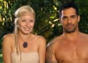 Dating Naked Season 1 Episode 10 Recap: Ashley Fonda, Alika Medeiros Get Married!