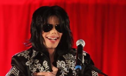 Michael Jackson: 16 Shocking Secrets Spilled!