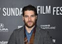 Adam Pally: Busted for Pot and Cocaine Possession