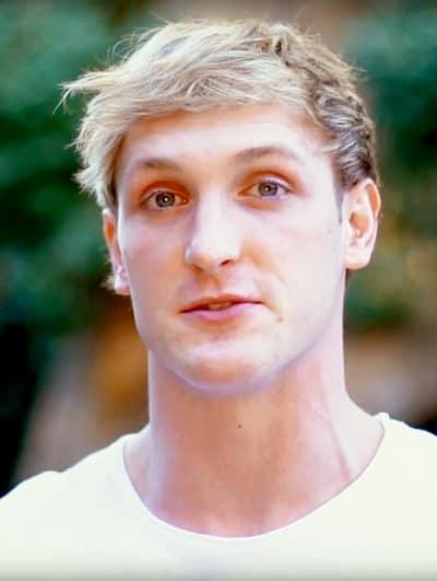 Paul, Logan