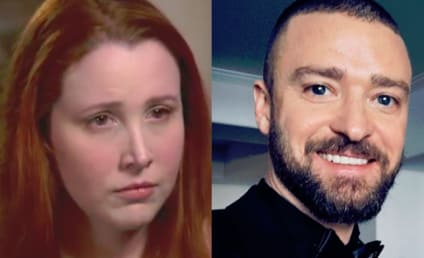 Justin Timberlake: Ripped By Dylan Farrow For Working with Woody Allen!