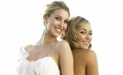 The Hills Recap: Heidi Turns 21 (Yawn); Justin-Bobby Gets Jealous; Lauren & Whitney Run the Show