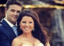 Amy Duggar: I Want to Adopt All 13 Tortured Turpin Children!