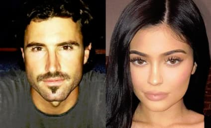 Brody Jenner: I Didn't Even Know that Kylie Jenner Was Pregnant!