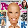 Joan Lunden People Magazine Cover
