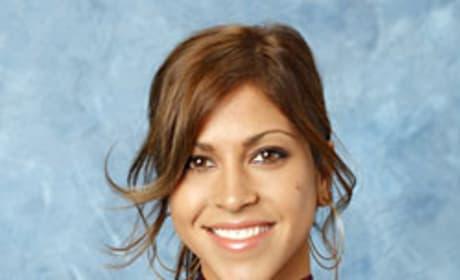 Naomi Crespo