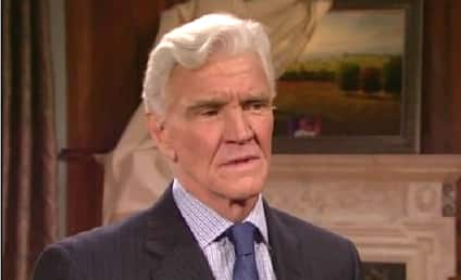David Canary Dies; All My Children Star Was 77 Years Old