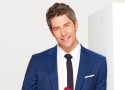 The Bachelor Spoilers: Arie Luyendyk Jr. Final Four Revealed! [Updated]