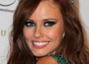Alyssa Campanella and Torrance Coombs: Dating!