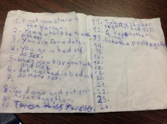 8-Year Olds Explain Love