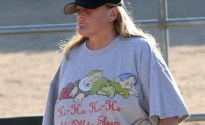 Debbie Rowe Defends, Praises Michael Jackson's Parenting