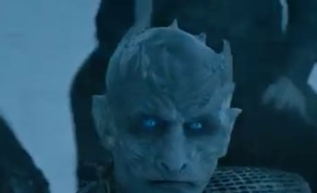 Game of Thrones Preview: New Footage, Same Old Enemy