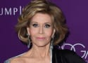 Jane Fonda Reveals Rape, Childhood Abuse in Shocking New Interview