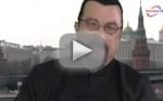 Steven Seagal Slams NFL in Bizarre Interview, Resembles Various Types of Villains