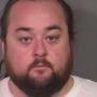 Chumlee: INSANE Amount of Drugs & Guns Found in Pawn Star's Home!