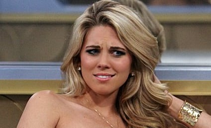 Aaryn Gries on Big Brother: How Low Will Racist Star Go?