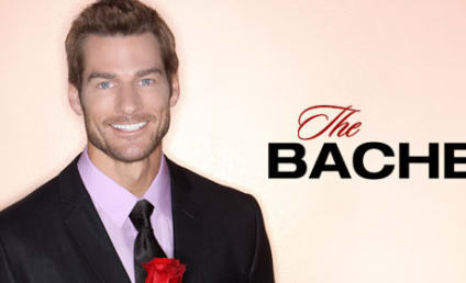 The Bachelor Recap: 3-For-3 in the Fantasy Suite!