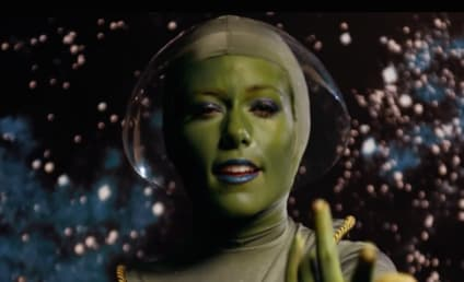Kendra Wilkinson Music Video: Yes, This is Real!