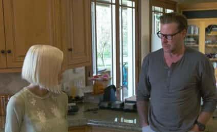 Tori Spelling Confirms Dean McDermott Departure: Will True Tori Continue?