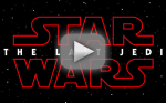 Star Wars The Last Jedi Trailer: A New Journey Awaits!