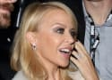 Kylie Minogue: ENGAGED to Hottie Joshua Sasse!!
