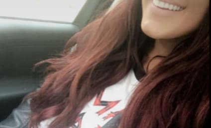 Chelsea Houska: Feuding With Adam Lind After Giving Birth?!