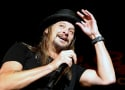 Kid Rock: F--k No, I'm Not Running for Senate!