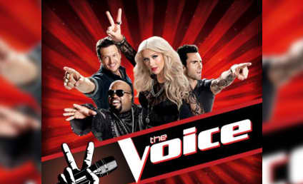 When Will The Voice Crown a New Champion?