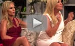 The Real Housewives of Orange County Reunion Trailer: Season 11