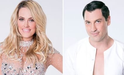 Dancing With the Stars Season 25: Which Pros are In?